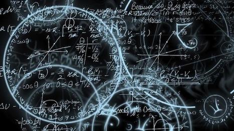 BigRing: le projet révolutionnaire de l'intelligence artificielle   Portail de l'IE   Post-Sapiens, les êtres technologiques   Scoop.it