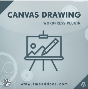 Wordpress Canvas Drawing Plugin | Magento Extensions By FmeAddons | Scoop.it