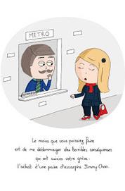 Madeoifran B1 | Français langue etrangère et nouvelles technologies | Dossier - French Language Learning | Scoop.it