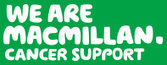 Working for Macmillan - Macmillan Volunteering Services Manager - East of Scotland (4071) | Social services news | Scoop.it