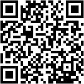 revistaplaystati ® Tecnología Blog Oficial España: Edit App, otra ...   flipboard españa   Scoop.it