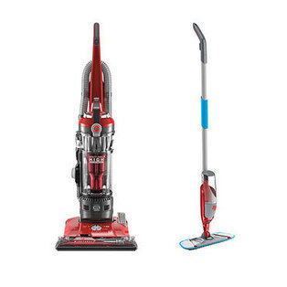 walmart coupons on hoover high performance bagless upright vacuum | walmart coupons | Scoop.it