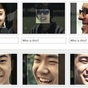 Facebook's Doing Face Recognition Again and This Time America Doesn't Seem to Mind | MP | Scoop.it