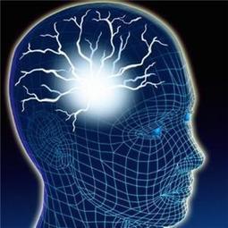 Psicología Médica - Alianza Superior | Psicología Médica | Scoop.it