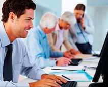 #RRHH #Branding: Los empleados, los mejores prescriptores de las empresas y marcas | social learning | Scoop.it