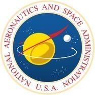 Guest Post: From PhD to NASA   Poursuite de carrière des docteurs - PhDs career   Scoop.it