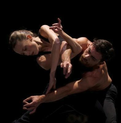 Transición lograda en la Compañía Nacional de Danza :: Ocio y cultura :: Guía Cultural | Compañía Nacional de Danza - CRÍTICAS | Scoop.it