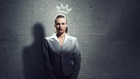 'Etre son propre patron' et 4 autres mythes sur l'entrepreneuriat | Centre des Jeunes Dirigeants Belgique | Scoop.it