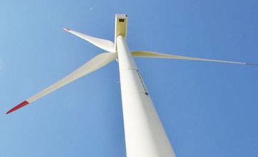 Des éoliennes dans ma cour ? :: HES-SO Haute école spécialisée de Suisse occidentale   HES-SO Valais-Wallis 2   Scoop.it