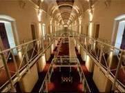 10 prisiones que hoy son hoteles de lujo - El Nuevo Dia.com | viajes de negocios | Scoop.it