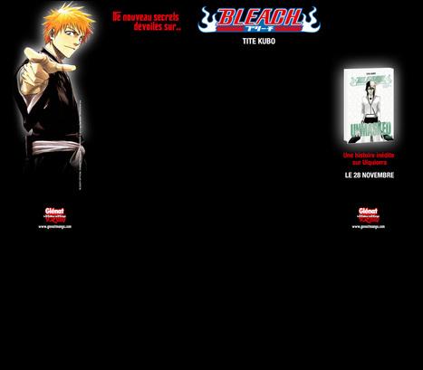 Manga News - Toute l'actualité manga et anime en France et au Japon | cnfpt japon | Scoop.it