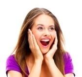 Adjetivos Calificativos - Sentimientos y Animos Positivos | Blog Para Aprender Ingles | Adjetivos Calificativos En Ingles | Scoop.it