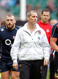 Planet Rugby | Rugby Union News | England face a fortnight of pressure | The World of Rugby Football Union | Scoop.it