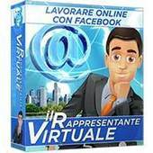 Business Online nel 2014 – Rappresentante Virtuale | Classetecno- SEO, Wordpress, Webmarketing | Scoop.it