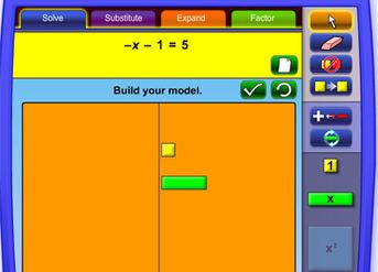 Illuminations: NCTM Online Activities | First Grade Leaders | Scoop.it
