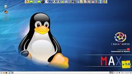 JueduLand Blog: Chuletario de aplicaciones educativas Linux para la educación | Recull diari | Scoop.it