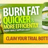 Proven Formula for Faster Weight Loss