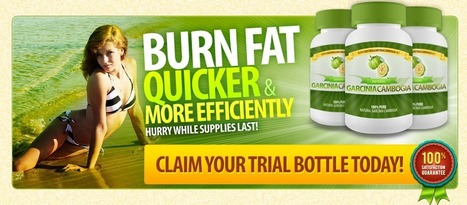 Proven Formula for Faster Weight Loss | Proven Formula for Faster Weight Loss | Scoop.it