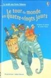 Jules Verne : biographie et oeuvres | Jules Verne en veille | Scoop.it