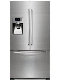 LG, Samsung, Whirlpool, Godrej, Videocon refrigerator Repair and Service Center in Hyderabad | Home Appliances Repair and Service Center in Hyderabad | Scoop.it