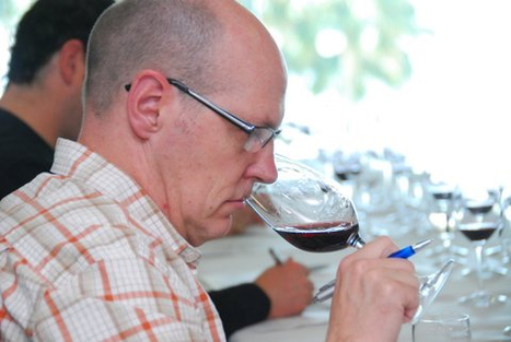 Cyprus Wine Competition 2012 | Wine Cyprus | Scoop.it