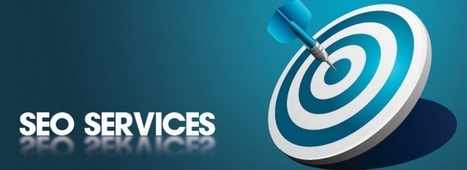 Search Engine Optimization Services - Practical SEO | Practical SEO | Scoop.it