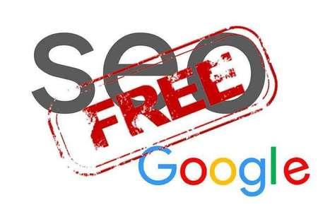 5 outils gratuits pour améliorer son SEO | Webmarketing & TPE-PME | Scoop.it
