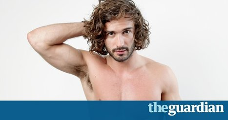 Meet the Body Coach, the man with the million-dollar muscles | E Commerce BMS 2016 | Scoop.it