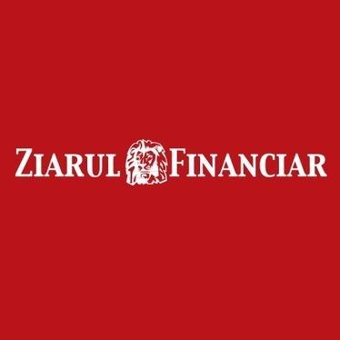 Video ZF Live. Managing partner LearningPro: Angajaţii din sistemul bancar nu înţeleg mereu businessul clientului | Ziarul Financiar | Cosmina Coman | Scoop.it