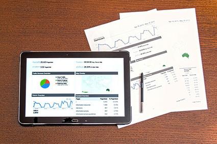AdWords : trackez simplement vos ventes en boutique ! - JVWEB | SEO SEA SEM - Référencement Naturel & Payant | Scoop.it