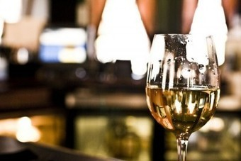 riesling | Cool list about types of wine | Scoop.it