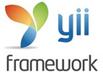 Yii Framework Development, Yii Website Developer, Yii Theme Customization | Bosch Car Batteries | Scoop.it