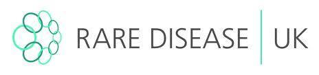 Rare Disease UK - the National Alliance for People with Rare Diseases and All Who Support Them | Inherited metabolic disease | Scoop.it