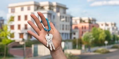 L'accession à la propriété en zone ANRU - Immobilier Neuf BNP Paribas Immobilier   actualités en seine-saint-denis   Scoop.it