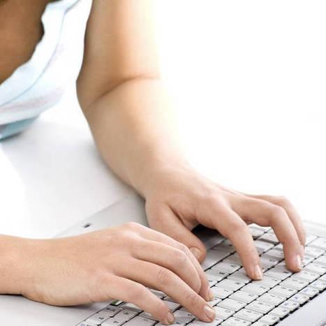 Les embauches dans le logiciel montrent des signes de reprise | Emplois IT, Tcom & Services | Scoop.it