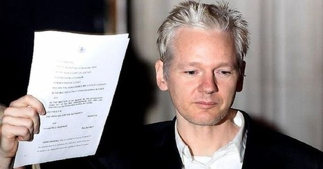 BOOM! Wikileaks Confirms Hillary Sold Weapons To ISIS | Saif al Islam | Scoop.it