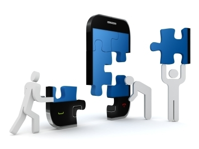 3 Mobile Marketing Technologies to Watch in 2013 | MobileWeb | Scoop.it