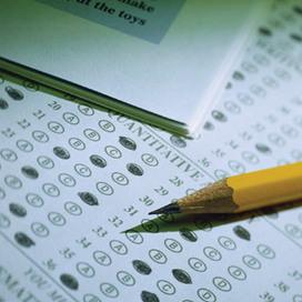 Tests de Personalidad | Tests de selección | Scoop.it
