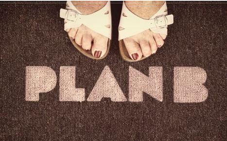 Plan B (VT4)   Néerlandais-auditions et vidéos   Scoop.it