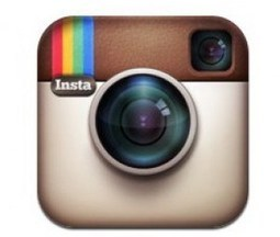 Why Instagram Will Be The King Of Social Media In 2014 (And How To Leverage It) | Business Wales - Socially Speaking | Scoop.it
