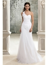 Wedding Dresses 2014, 2014 Wedding Gowns with Sleeves – Ericdress.com | wedding and event | Scoop.it