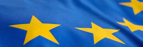 EU General Data Protection Regulation comes into sharper focus | Informática Forense | Scoop.it