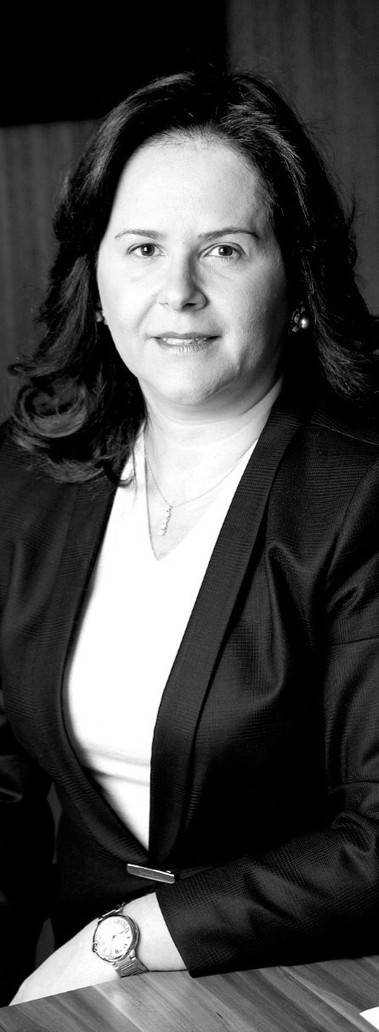 Women's Forum - Nós, mulheres! By Ana Paula Chagas | Worldwide Women leaders | Scoop.it