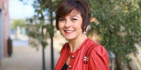 Régionales 2015 : Carole Delga fait sa rentrée politique, interview | Toulouse La Ville Rose | Scoop.it