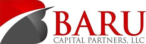 Rafael Jose Benavente - Baru Capital Partners Financial Advisor in Miami, Florida | Rafael Benavente Interbolsa | Scoop.it