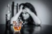 Alkoholizam lecenje | Alkoholizam | Scoop.it
