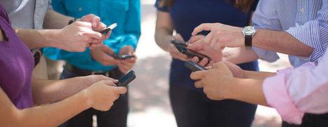 Notizie Social Media: televisione, politica e lavoro sui social network e altre news   web & social   Scoop.it