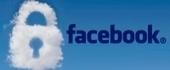 ¿Sabe cómo personalizar la privacidad de su perfil en Facebook?   augustob   Scoop.it