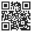 Удаленная отладка через XDebug и PhpStorm (via ssh tunneling) ☭ OneDev.net | OneDev | Scoop.it