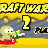 Raft Wars 2 games   Play Raft Wars 2 free at Twizlgames.org   FRIV 10   Scoop.it
